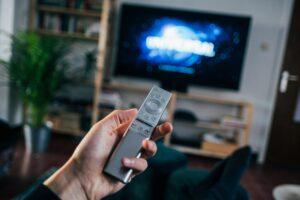 具体的な結婚の話の切り出し方:②映画などのコンテンツを利用する